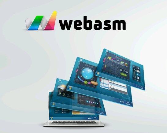 webasm.com